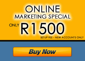 onlinemarketingspecial